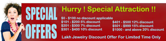 wholesale lakh jewelry