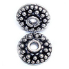 Silver Beads - Silver Beads Manufacturer, Wholesale Silver Beads
