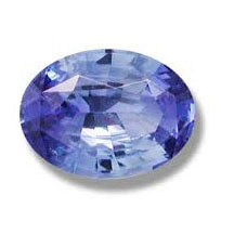 Libra Bithstone Blue Sapphire - Blue Sapphire Bithstone Zodiac Month : September