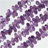 Gemstone Beads - Gemstone Beads Manufacturer, Wholesale Gemstone Beads