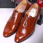 Height Increase Shoes - Height Increase Shoes Manufacturer, Wholesale Height Increase Shoes