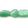 Chrysoprase Beads - Chrysoprase Beads Manufacturer, Wholesale Chrysoprase Beads