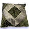 Home Furnishings - Home Furnishings Manufacturer, Wholesale Home Furnishings