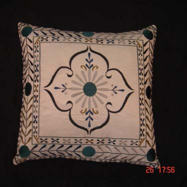 Cushion Covers Collection Online