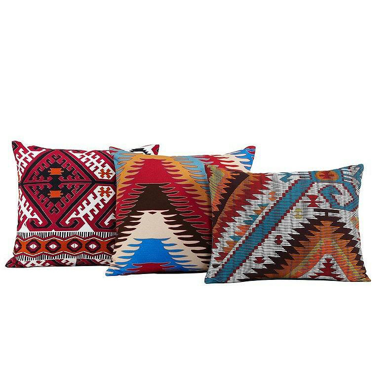 Cushion Covers In USA - Cushion Supplier In USA