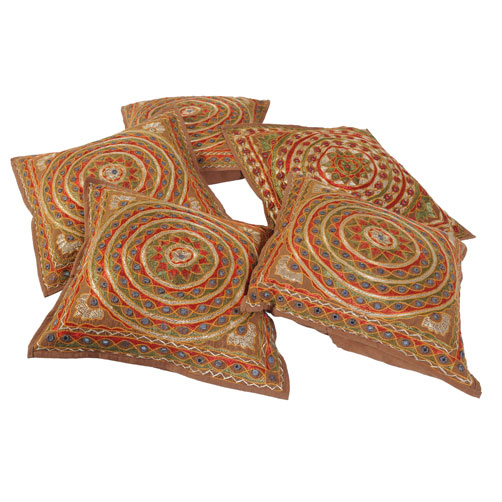 Cushion Covers In United Kingdom - Cushion Supplier In United Kingdom