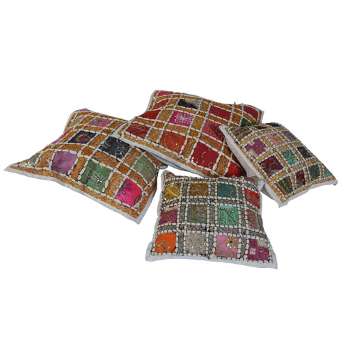 Cushion Covers In Spain - Cushion Supplier In Spain