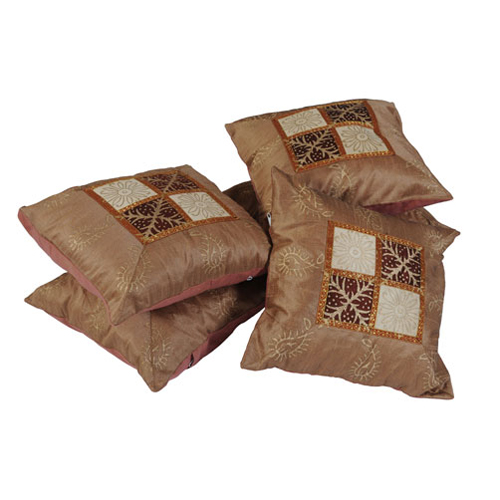 Cushion Covers In Indonesia - Cushion Supplier In Indonesia