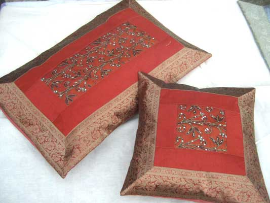 Cushion Covers In South Africa - Cushion Supplier In South Africa