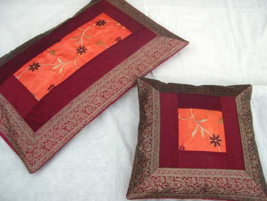 Cushion Covers In West Africa - Cushion Supplier In West Africa