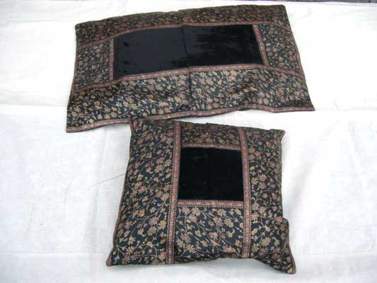 Cushion Covers In Romania - Cushion Supplier In Romania