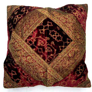 Cushion Covers In Colombia - Cushion Supplier In Colombia