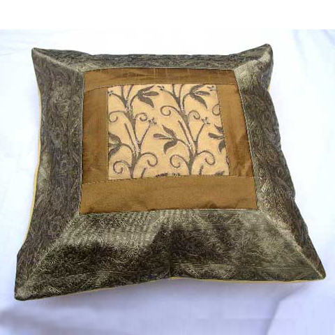 Cushion Covers In Hong Kong - Cushion Supplier In Hong Kong