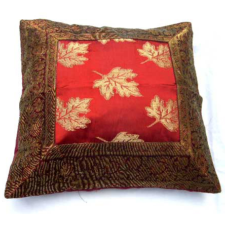Cushion Covers In Bulgaria - Cushion Supplier In Bulgaria