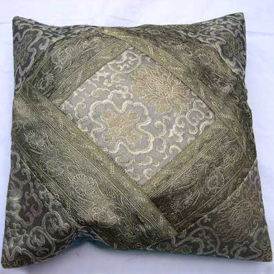 Cushion Covers In Myanmar - Cushion Supplier In Myanmar