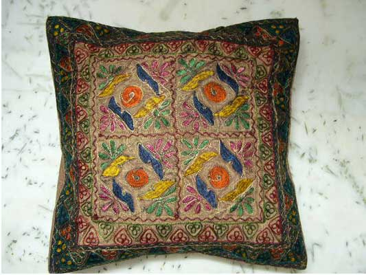 Cushion Covers In Iran - Cushion Supplier In Iran