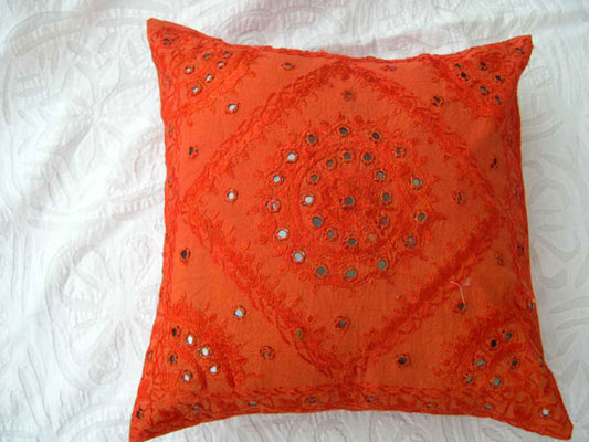 Pillow Covers Supplier