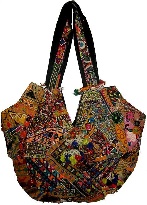 Womens Bags - Bags & Hand Bags For Womens