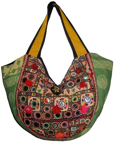 Womens Shoulder Bags - Shoulder Bags For Womens