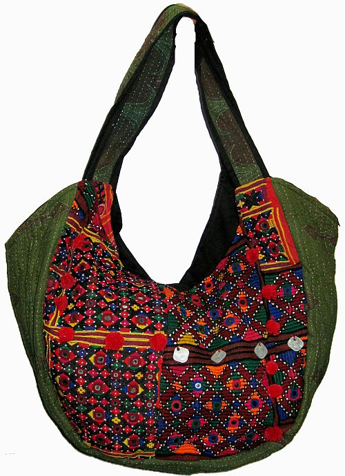 Bags For Womens - Bags and Handbags For Womens