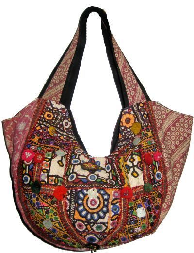 Cheap Shoulder Bags - Cheap Price Bags