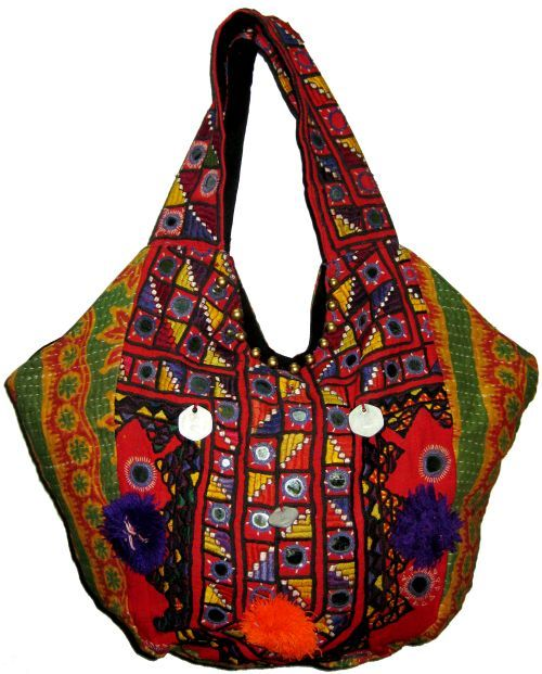 Ethnic Bags For Womens - Ethnic Bags