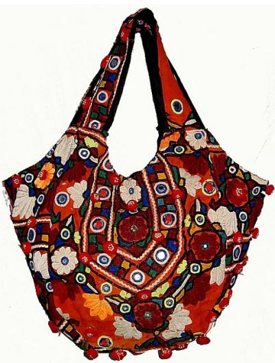 Banjara Bags In UK - Designer Bags In UK