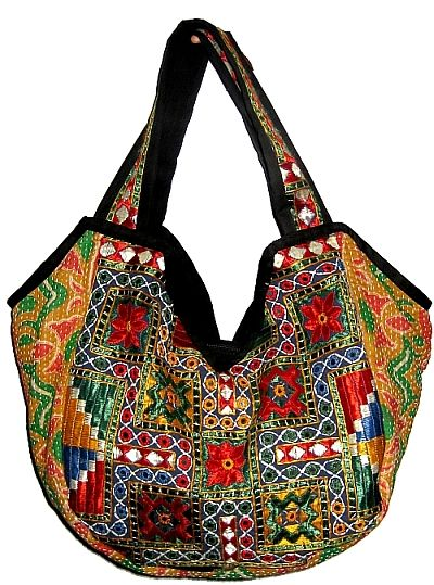 Banjara Bags In London - Designer Bags In London