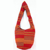 Fashion Bags - Fashion Bags Manufacturer, Wholesale Fashion Bags