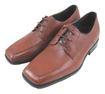 Shoes Online - Elevator Shoes