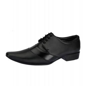 Best Height Increase Shoes Manufacture In India