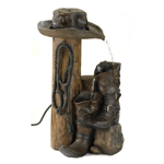 Fountains - Fountains Manufacturer, Wholesale Fountains