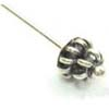 Head Pin - Head Pin Manufacturer, Wholesale Head Pin
