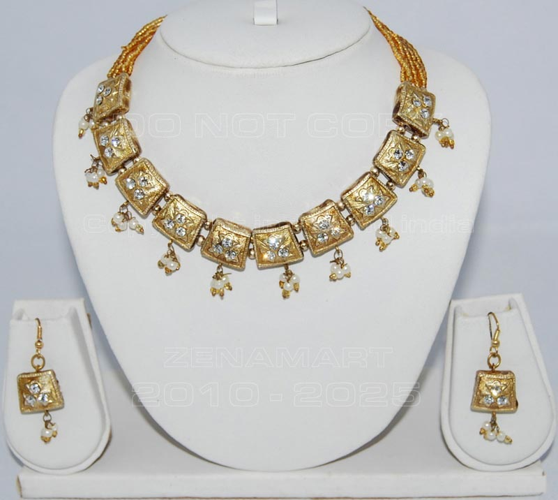 Discount Lakh Jewelry - Lakh Jewelry at Discouted Price