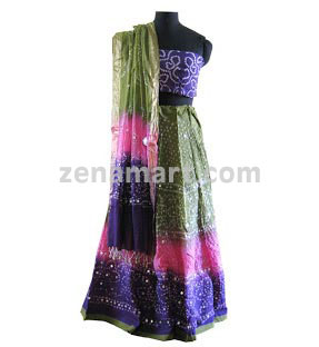 Dresses For Womens - Womens Indian Dresses