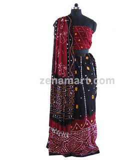 Womens Ethnic Wear - Ethnic Womens Wear