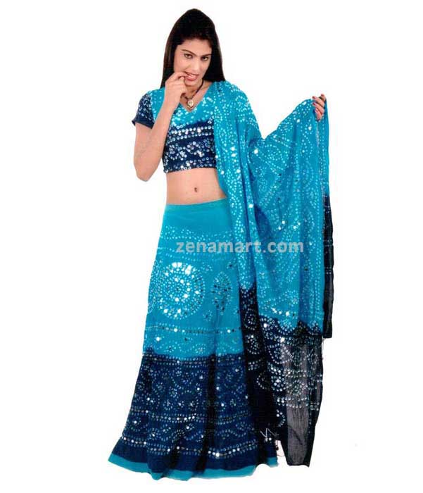 Lehenga Choli Wholesale - Lehenga Choli Wholesale