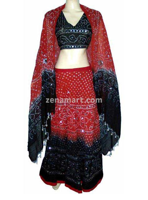 Cheapest Lehenga Choli