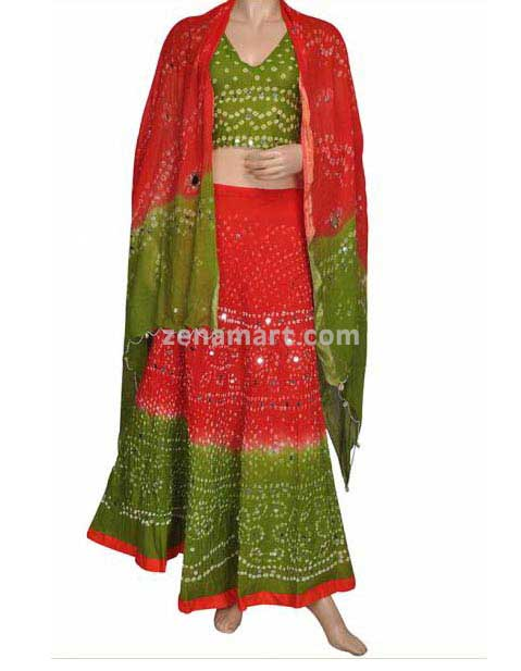 Lehenga Choli In UK - Lehenga Choli Supplier In UK