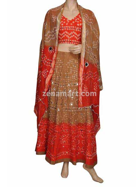 Lehenga Choli In United Kingdom - Lehenga Choli Supplier In United Kingdom