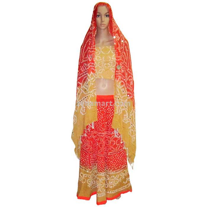 Womens Dress - Lehenga Choli In Egypt - Lehenga Choli Supplier In Egypt