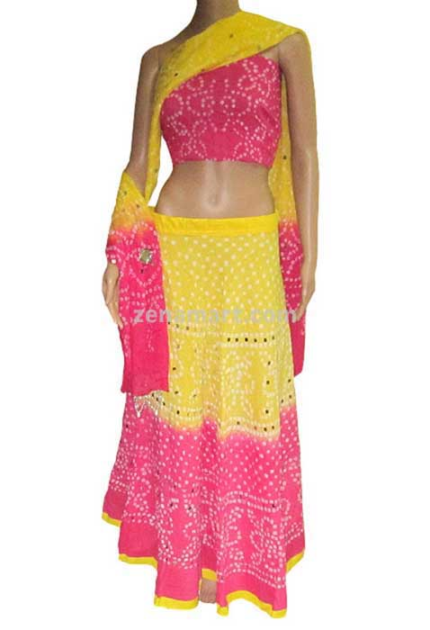 Clothings For Womens - Lehenga Choli In Cyprus - Lehenga Choli Supplier In Cyprus