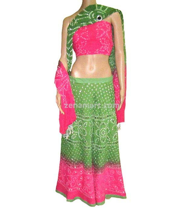 Womens Dresses - Lehenga Choli In United States - Lehenga Choli Supplier In United States