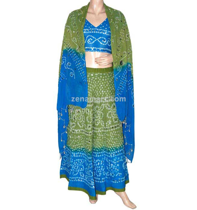 Dress For Womens - Lehenga Choli In United Arab Emirates - Lehenga Choli Supplier In United Arab Emirates