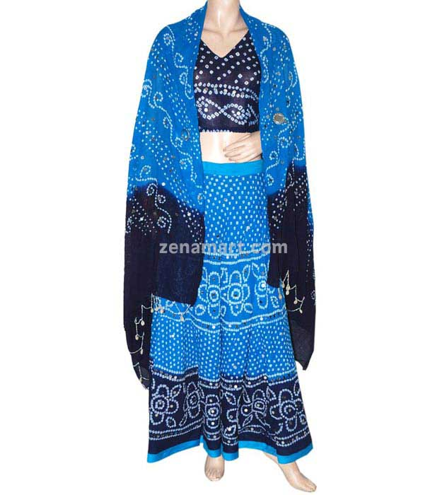 Women Apparel - Lehenga Choli In Poland - Lehenga Choli Supplier In Poland