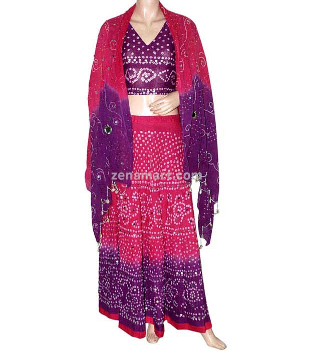 Lehenga Choli For Womens - Lehenga Choli In Britain - Lehenga Choli Supplier In Britain