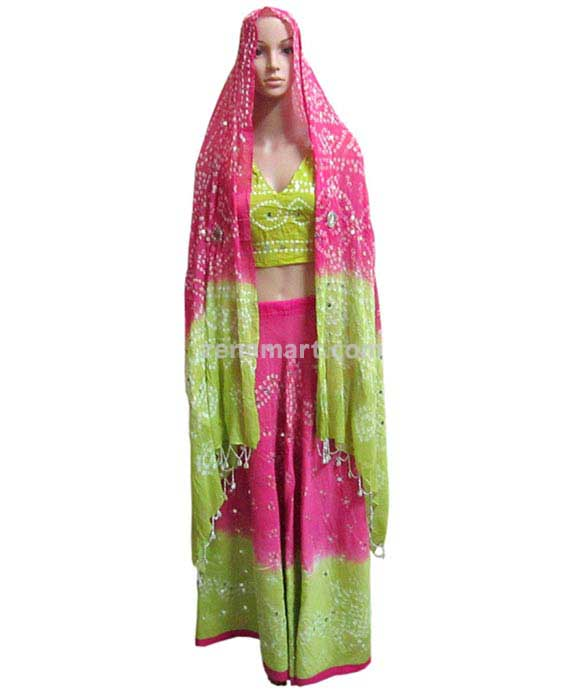 Womens Clothing Online - Lehenga Choli In Italy - Lehenga Choli Supplier In Italy