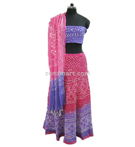Indian Womens Dresses
