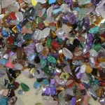 Mix Gemstones Lot - Mix Gemstones Lot Manufacturer, Wholesale Mix Gemstones Lot