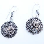 Silver Jewelry - Silver Jewelry Manufacturer, Wholesale Silver Jewelry